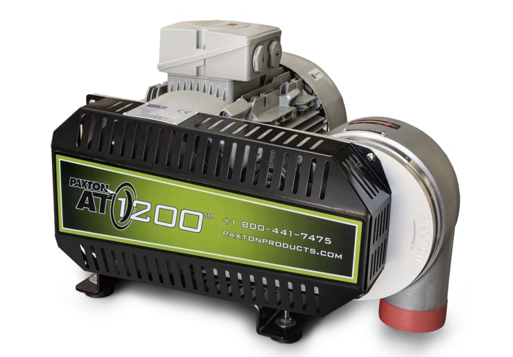 AirKnifeBlower-Paxton-AT1200-small