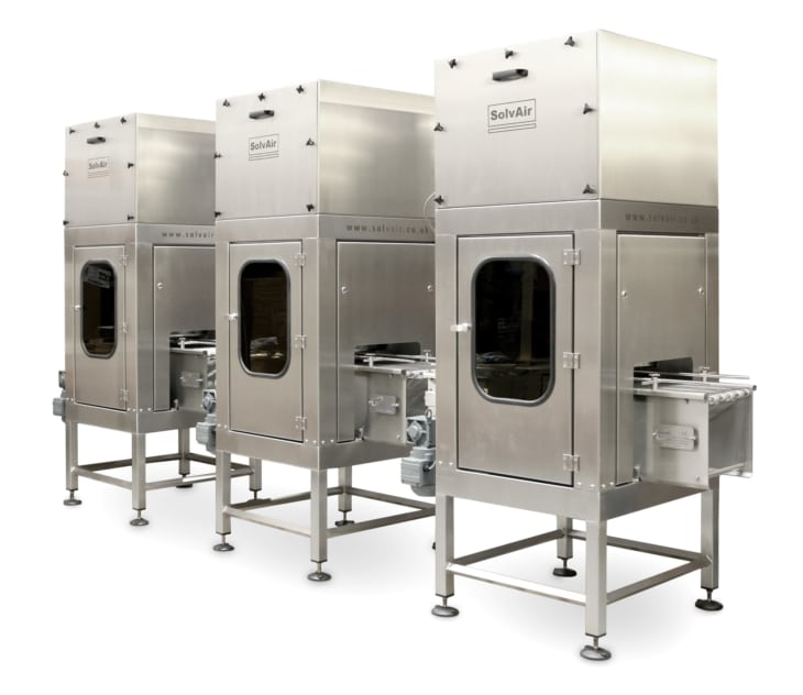 MultiPack-Turkney-Food-Drying-Systems