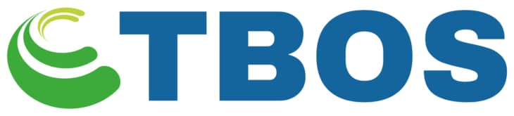 TBOS-Logo-Colour