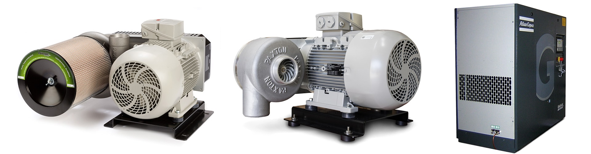 compressed_air-vs-air_blowers-wide