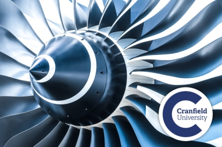 cranfield-engineering-research